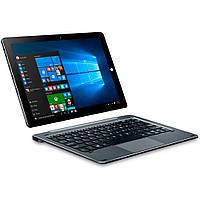 CHUWI Hi10 Pro Grey + клавиатура 12 мес.