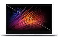 Xiaomi Mi Notebook Air 12,5 Silver 12мес. (SSD - 256GB!)