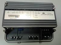 Контроллер КС-02