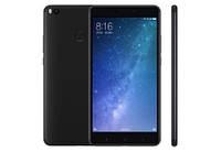 Xiaomi Mi Max  2 4/64GB  Black 12 мес.