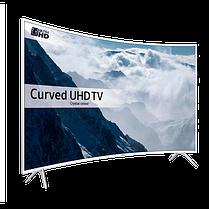 LCD телевизор SAMSUNG UE49KU6512 (2016), фото 2