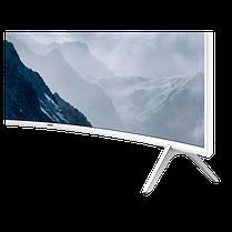LCD телевизор SAMSUNG UE49KU6512 (2016), фото 3