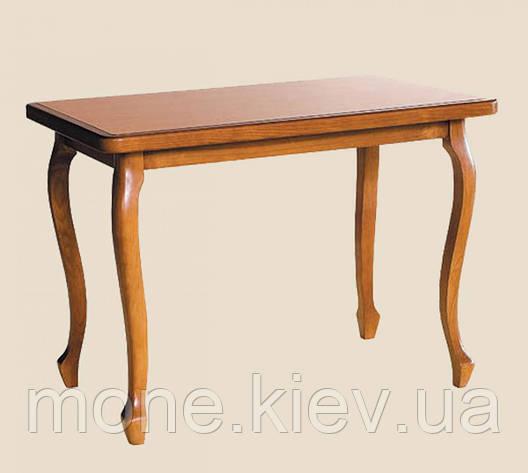 """Обеденный стол """"Самба"""", фото 2"""