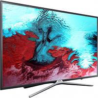 """Телевизор LED """"SAMSUNG"""" UE 49 M 5502"""