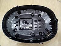 Дно (часть корпуса нижняя) мультиварки Redmond RMC-M4500