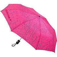 Зонтик складной Susino красная капля 56 см N51132472