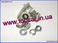 Ролик верхний раздвижной двери Peugeot Boxer III 06-  BSG Польша 70-975-002