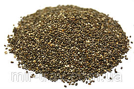 Чиа семена 500 грамм