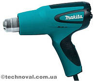 Makita HG 5012 K Фен технический