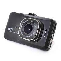Автомобильный видеорегистратор DVR 626 1080P