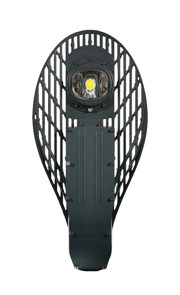 Уличный LED светильник Jooby Cobra 60W