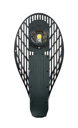 Уличный LED светильник Jooby Cobra 60W, фото 2
