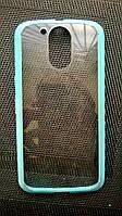 Чохол Motorola Moto G4 Plus, фото 1