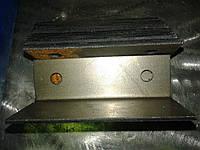 Закладные детали, Кронштейны, Изготовление металлоконструкций под заказ