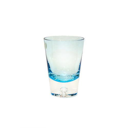 Набір склянок Krosno 195 мл 6 шт P185214019501013