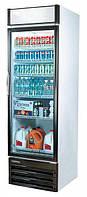 Холодильный шкаф — витрина FRS600RP Daewoo (Корея)