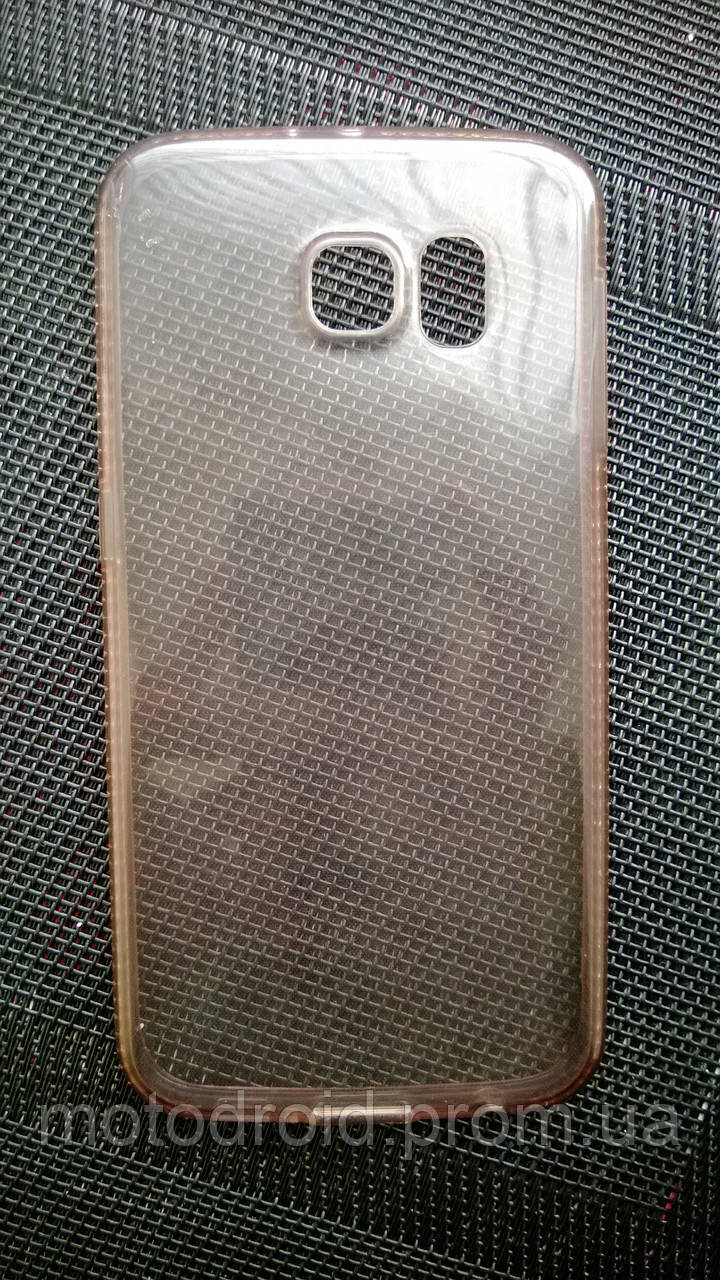Чохол Samsung Galaxy S6