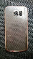 Чохол Samsung Galaxy S6, фото 1
