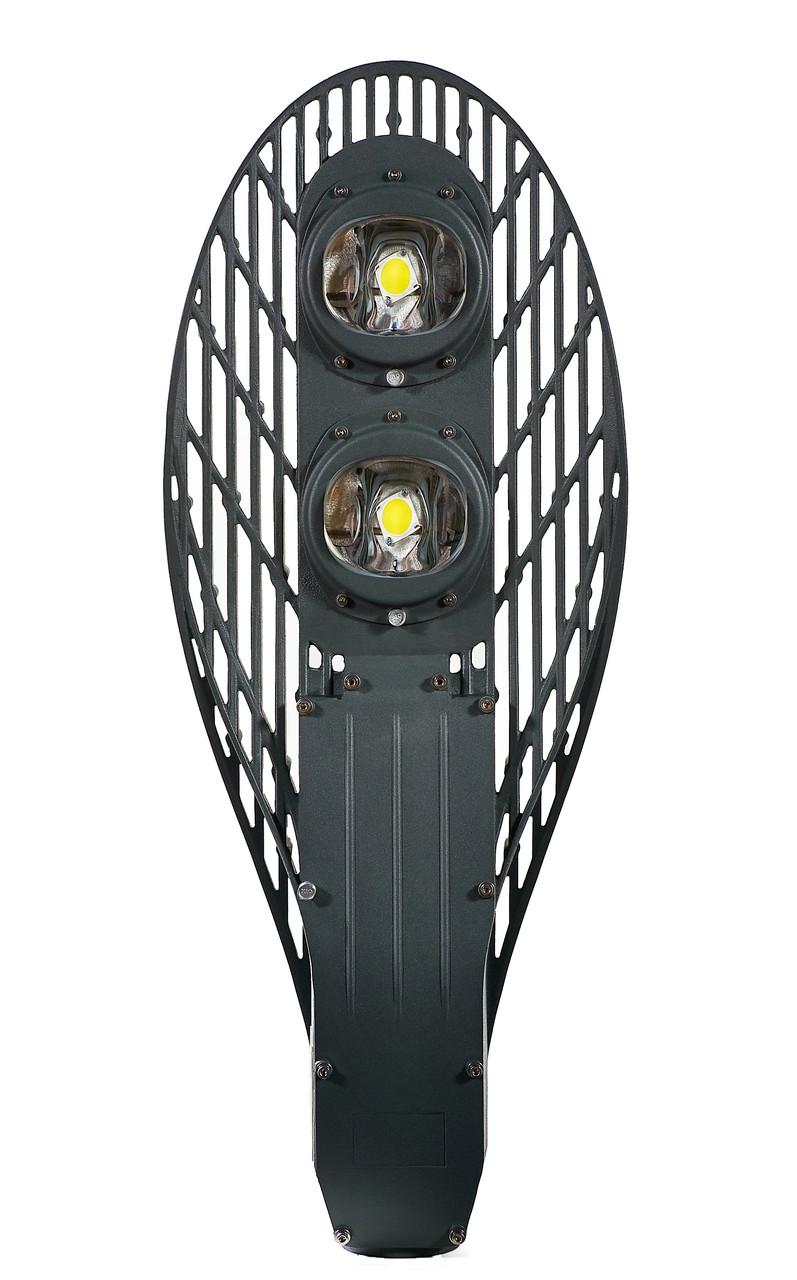 Уличный LED светильник Jooby Cobra 80W