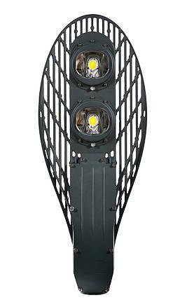 Уличный LED светильник Jooby Cobra 80W, фото 2