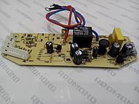 Плата питания для мультиварки Redmond RMC-M4500