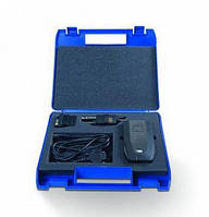 Сервисный ключ для блока управления котлом Logamatic Service Key
