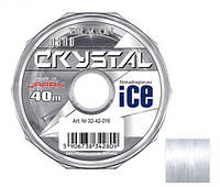 Dragon Crystal Nano Ice 40 м 0,08 мм 1,1 кг/2,42 lb (PDF-32-42-008)