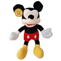 Мягкая игрушка  Микки Маус 00700