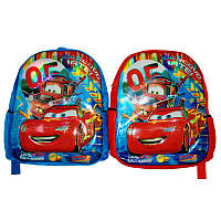 Где купить недорогой рюкзак тачки рюкзак школьный silver dream 39см 34872 erich krause китай