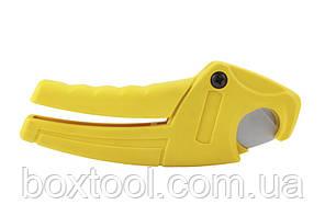 Ножницы ПВХ 28 мм STANLEY 0-70-450