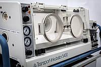 Инкубатор неонатальный - Drager 5400 Transport Incubator