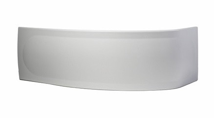 SPRING панель для ванны асим. 160 см - Магазин сантехники Evans.com.ua в Киеве