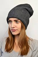 Супер модная зимняя шапка