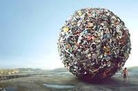 Декларации на отходы