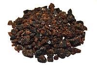 Соль черная гималайская (кала намак, санчал)