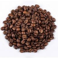 Кофе в зернах Арабика Бразилия Сантос