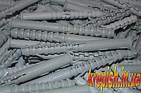 Дюбель распорный рамный (нейлон) 14х100