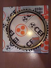 Синхронизатор КПП 119.135, фото 3