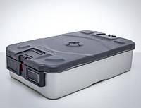 Система контейнеров для стерилизации KLS Martin MicroStop MiniSet 310x189, фото 1