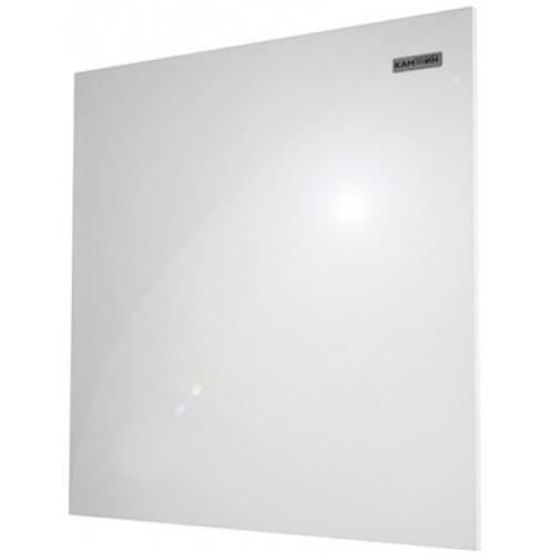 Керамический обогреватель КАМ-ИН Easy heat белый 475 Вт