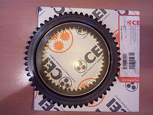 Конус синхронизатора КПП 109.156, фото 3