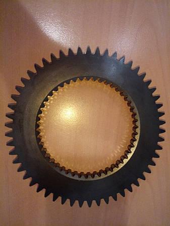 Конус синхронизатора КПП 109.156, фото 2