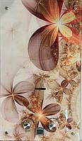 Колонка газова ROCTERM ВПГ-10АЕ 003 10л (Квіти)