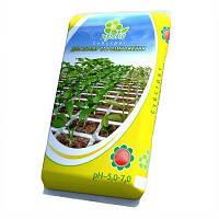 Субстрат Флорио для посева и размножения 80 л N10502305