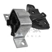 Подушка двигателя правая Logan,MCV,Sandero 1.4-1.6 MPI ASAM 30601
