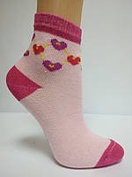 Носки детские демисезонные (размер 16)