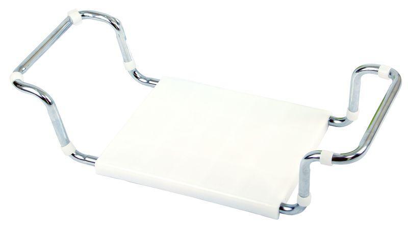 Пластиковое сиденье для ванны OSD-2201