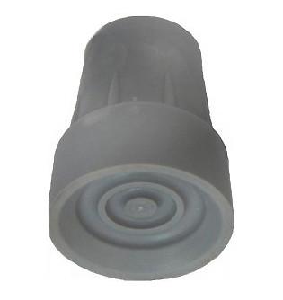 Накостыльник гумовий з металевою шайбою OSD-RPM-20011