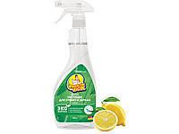 Средство чистящее для стекла Фрекен БОК Лимон 0.5 л (25501400)