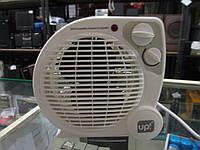 Тепловентилятор UnderPrice FH-2040